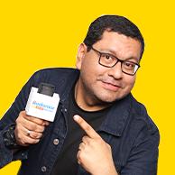 Omar de Radiomar
