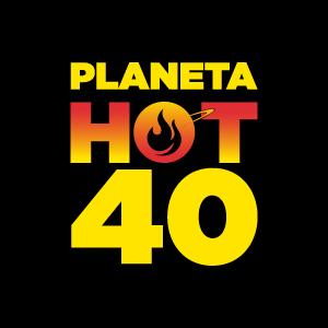 Planeta Hot 40