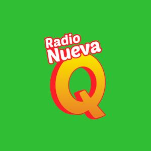 Nueva Q